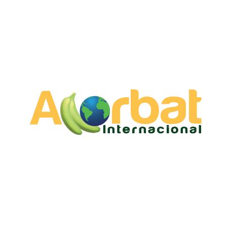 XXIII Acorbat International Congress to take place in Miami