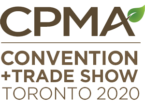 CPMA Convention & Trade Show 2020 looking to 'push flavours'