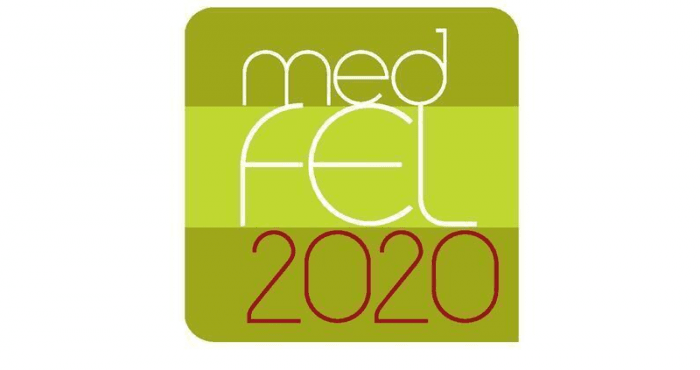 Medfel 2020 focuses on initiatives for the climate and consumers