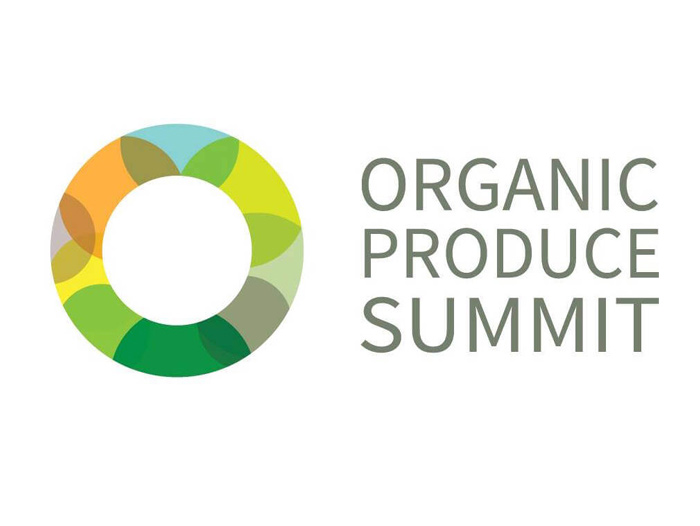Organic Produce Summit to feature new consumer data and analysis