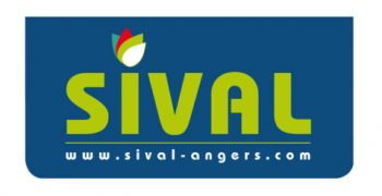 SIVAL 2022 : be at the centre of   the plant production in Angers