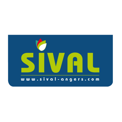 Sival international exhibition for plant production techniques connects productions of tomorrow