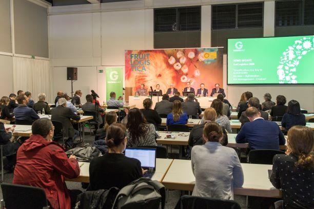 GLOBALG.A.P. Announces World Consultation Tour