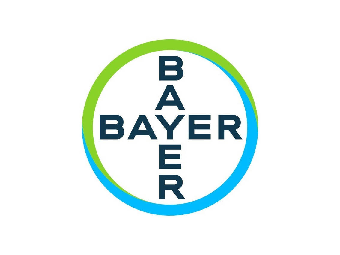 Bayer: Food Chain Partnership in the Netherlands