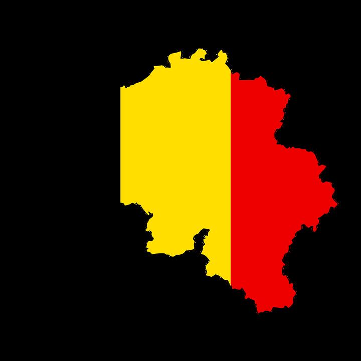 Ecommerce in Belgium worth €8.2 billion in 2019