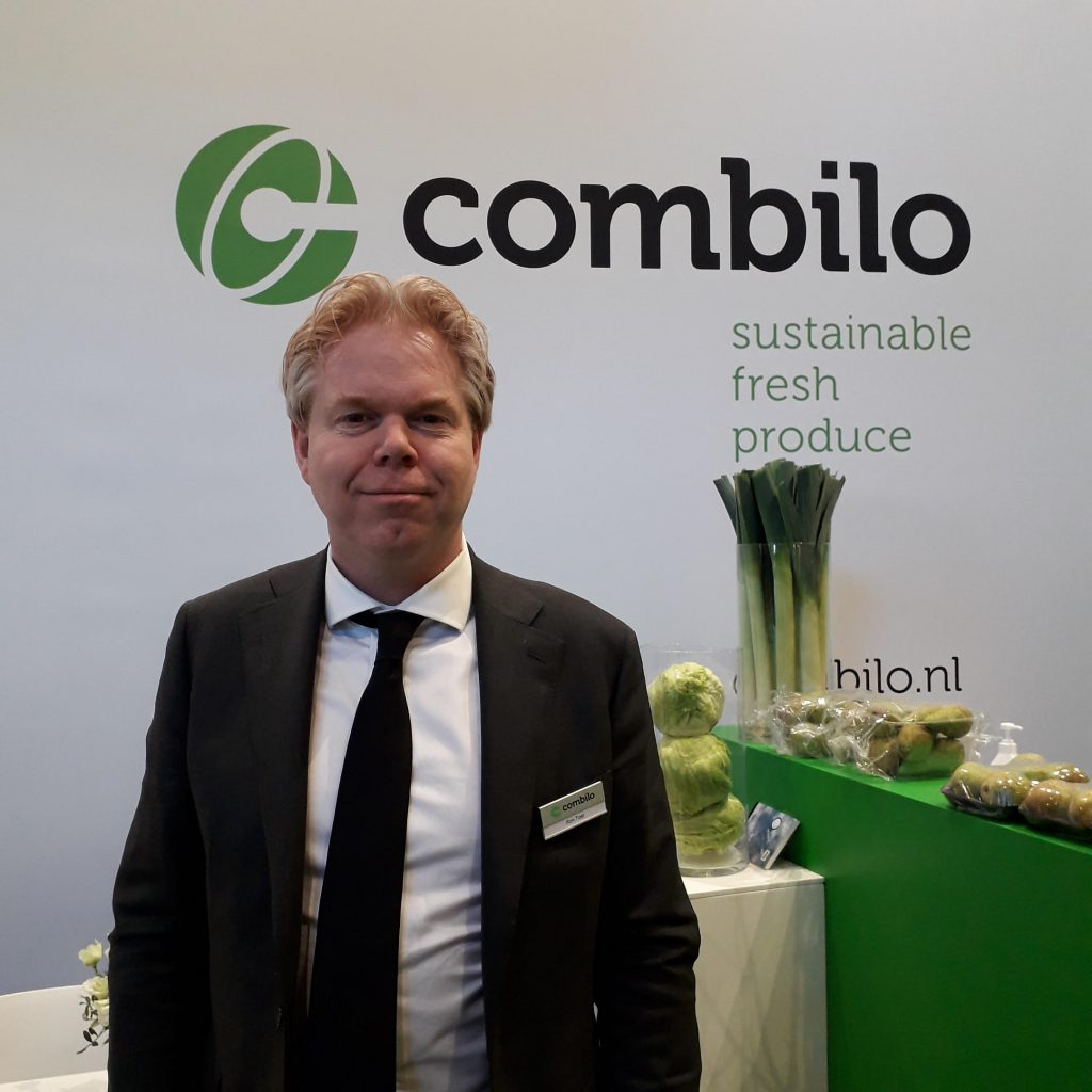 Combilo heading towards 100-year anniversary in 2024
