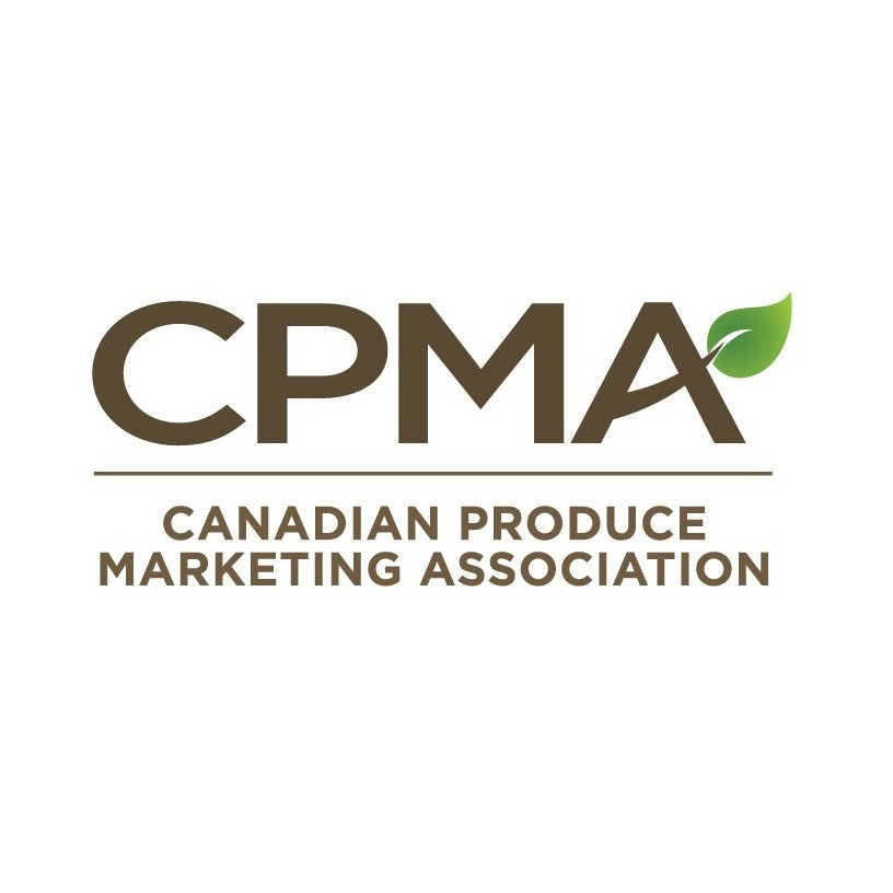 2020 CPMA Convention and Trade Show Cancelled