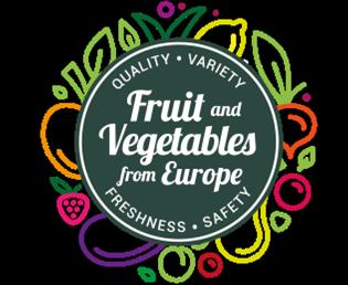 FruitVegetables Europe general assembly & sessions, June 4 & 5th Bordeaux