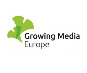 Covid-19 OUTBREAK - Call to prevent further damage to the growing media sector & food supply chain