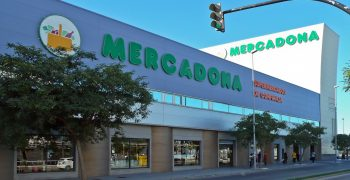 Mercadona to expand in Portugal