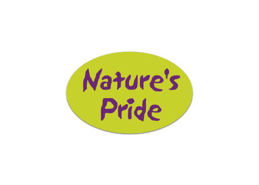 Nature's Pride increases commitment to responsible water use