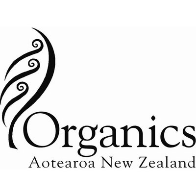 New Zealand to finally have mandatory organic standards
