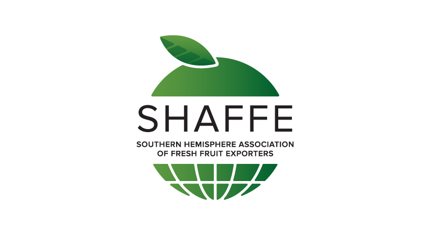 SHAFFE's future will be sustainable