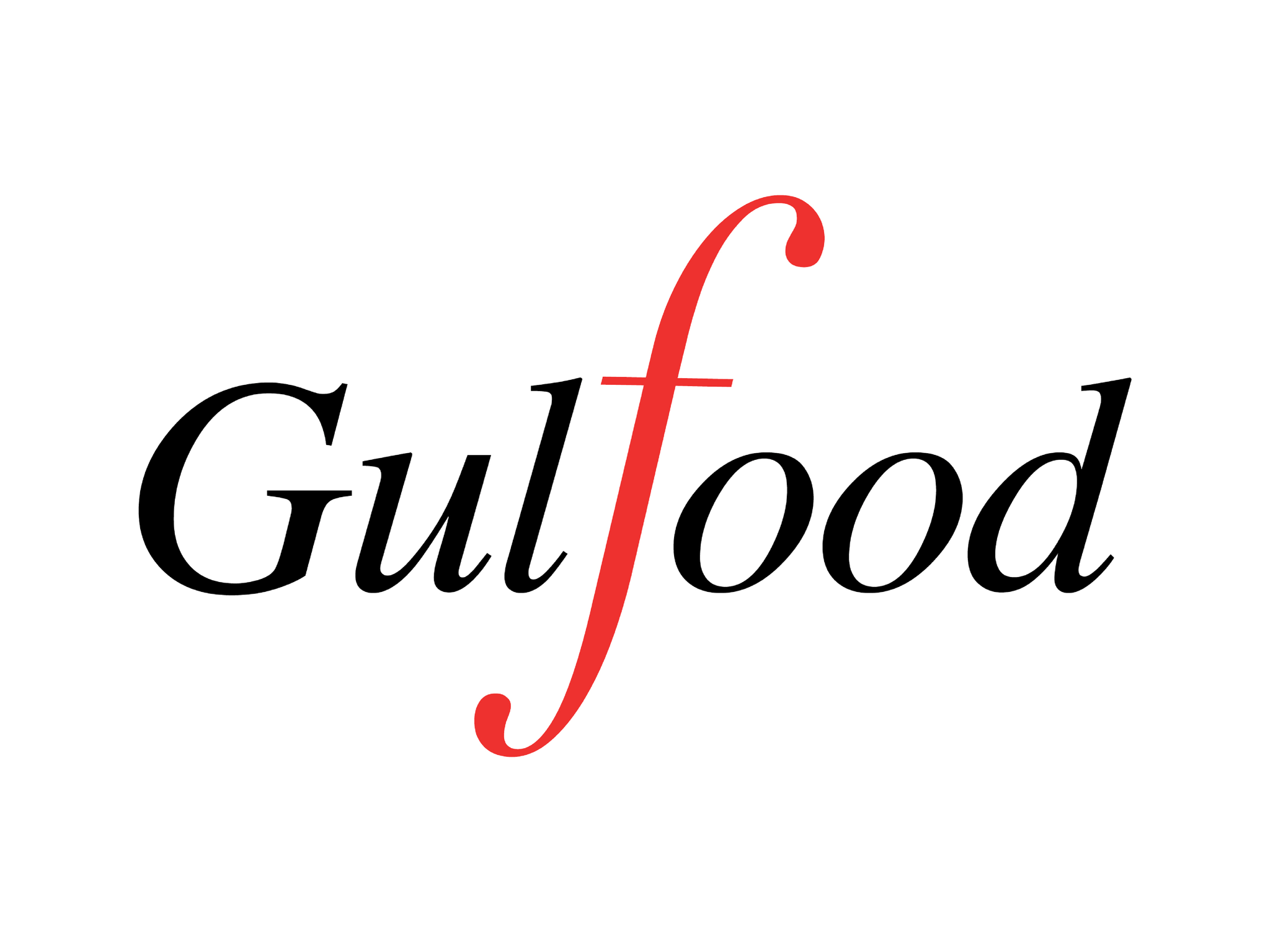 Gulfood holds webinar event to discuss future of sector