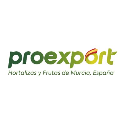 Murcia's stone fruit producers report 25% jump in production costs