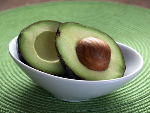 New test to obtain the perfect avocado