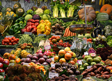 China Fruit Industry News Flash by Fruit Expo Committee