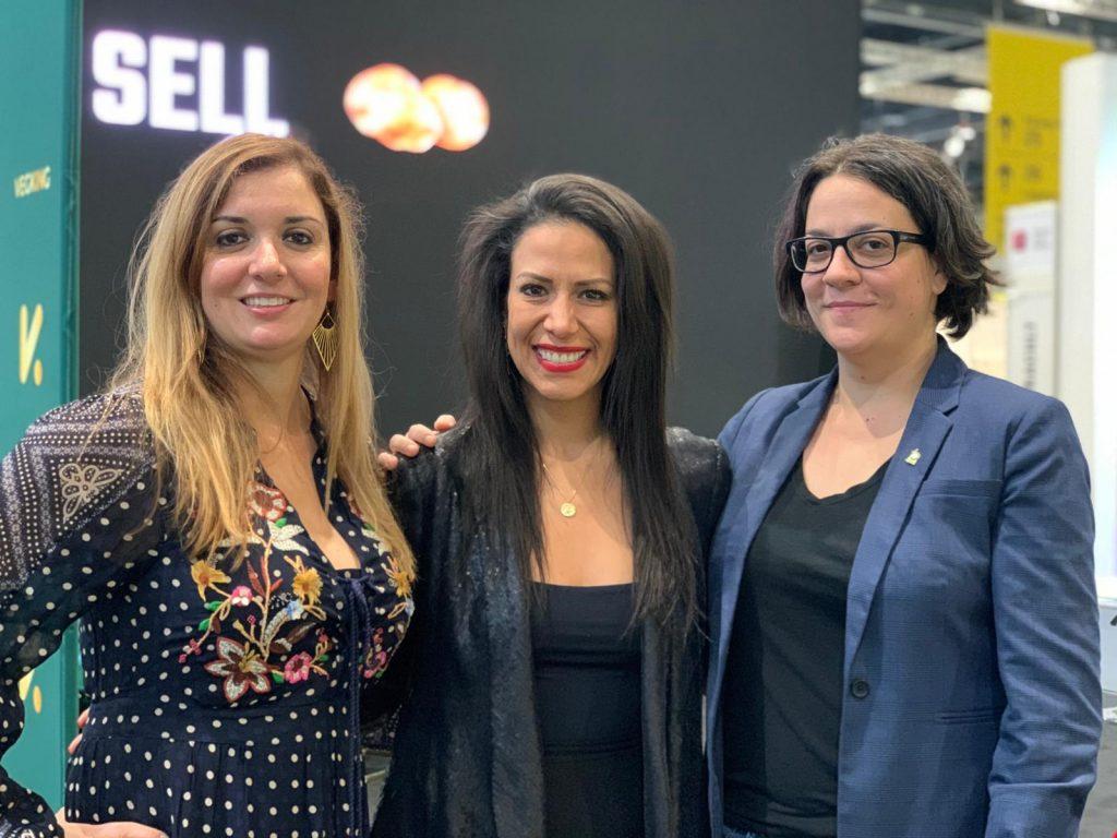 Global Women Fresh prepares 5-Year business plan
