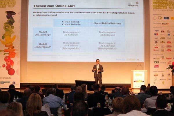 DOGK 2020 to be held in Dusseldorf on September 21-22