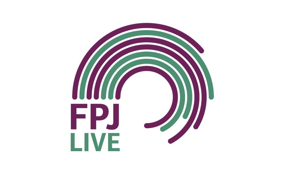 FPJ LIVE 5-6 October 2020