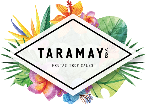 Taramay, a key player in the tropical fruit sector