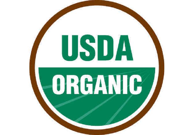 US and Taiwan seal organic equivalence agreement