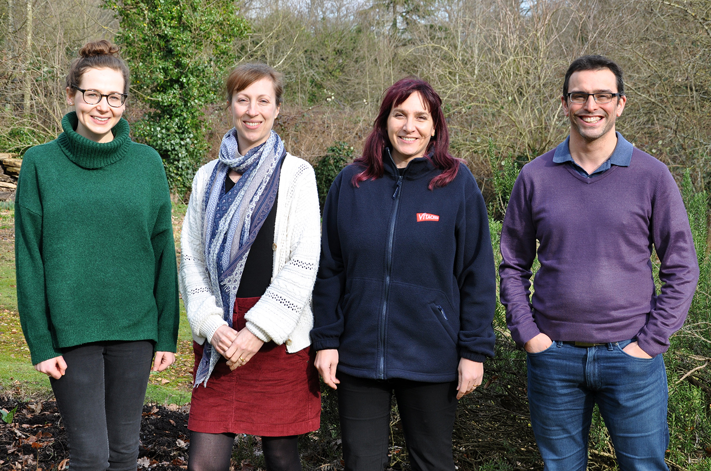Vitacress to launch new Farm Excellence programme