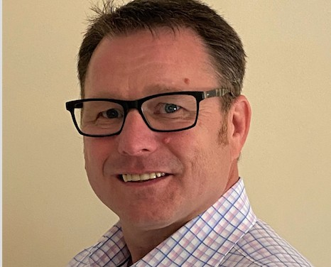 Westfalia Fruit appoints Johnathan Sutton to head up Group Safety and Environment role