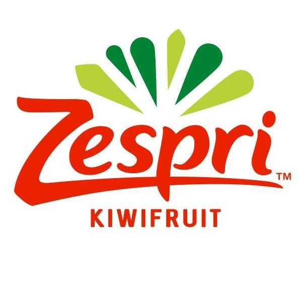 "Zespri™ presents new communication platform ""Taking care of yourself is a pleasure"""