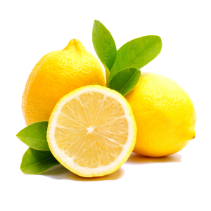Spanish lemon crop set to grow 10%
