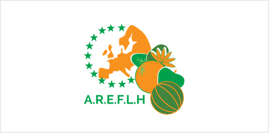 Coronavirus: AREFLH welcomes the Commission's adoption of additional exceptional measures for the fruit and vegetable sector