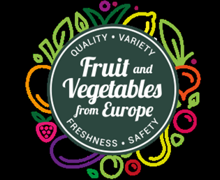 FruitVegetablesEUROPE asks the EU not to sacrifice the EU Agricultural sector in the negotiations with the UK