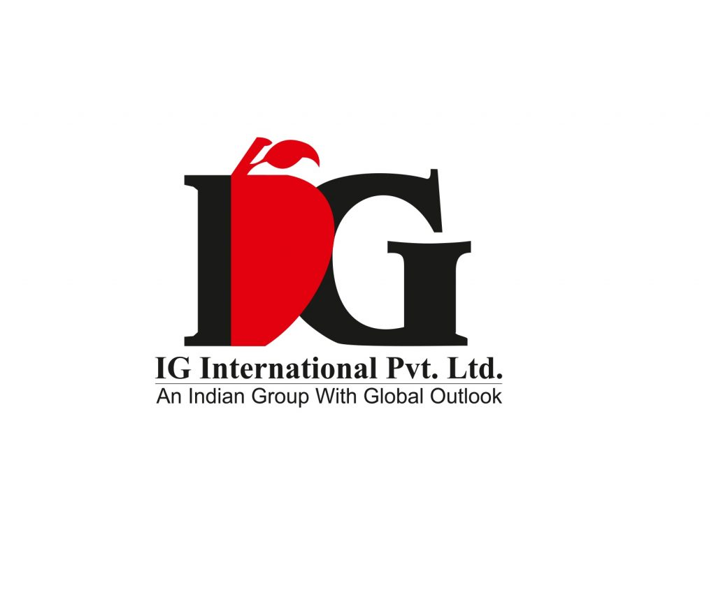 IG International announces the launch of their e-Commerce platform