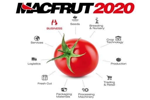 Macfrut Digital trade fair preview now online