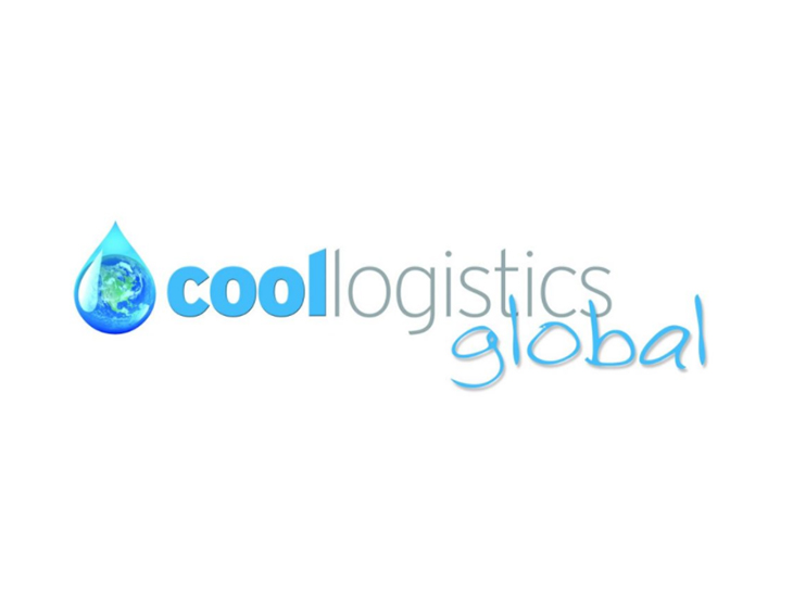 Cool Logistics Global 2020 to go ahead as a live virtual event