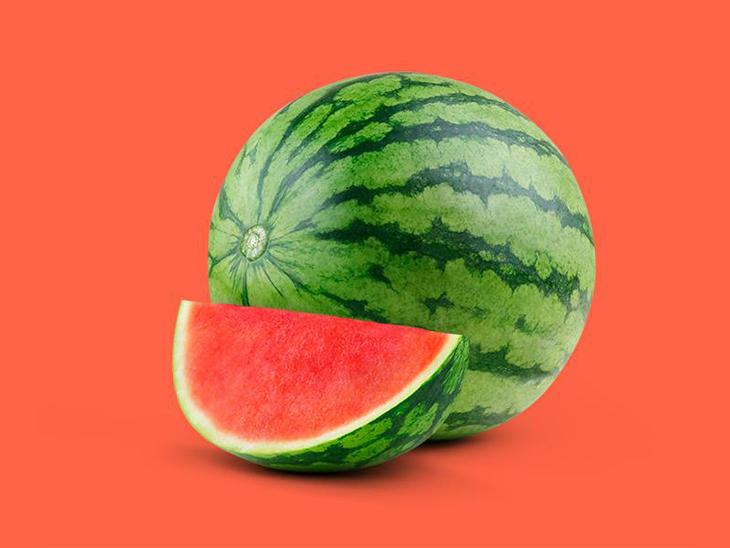 Don Camillo increases size of seedless Camilla watermelon