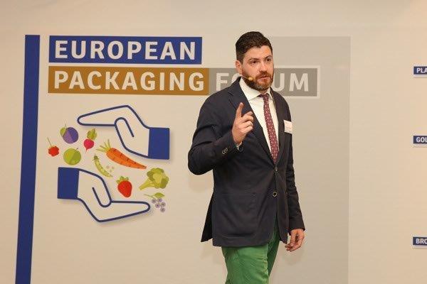 European Packaging Forum moves to 2-3 November 2020