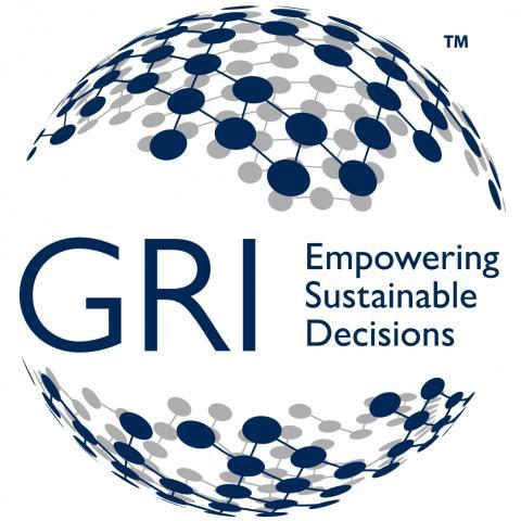 GRI promotes circular economy