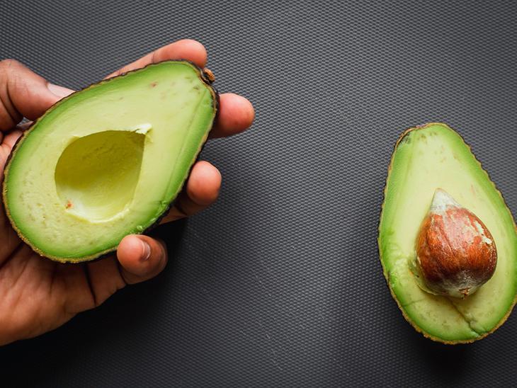New avocados from the UCR and Eurosemillas more profitable and extend calendar © University of California Riverside (UCR), Louis Hansel @shotsoflouis