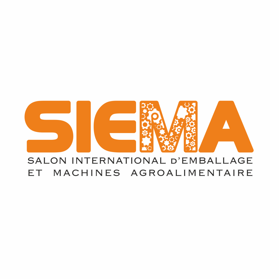 5th edition of International Food Processing, Packing and Machinery (SIEMA) Exhibition