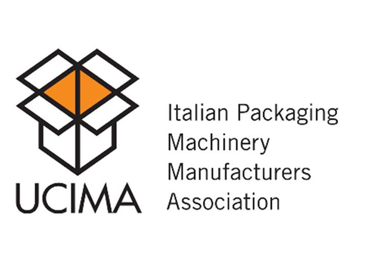 Italian packaging machinery sales top €8 billion