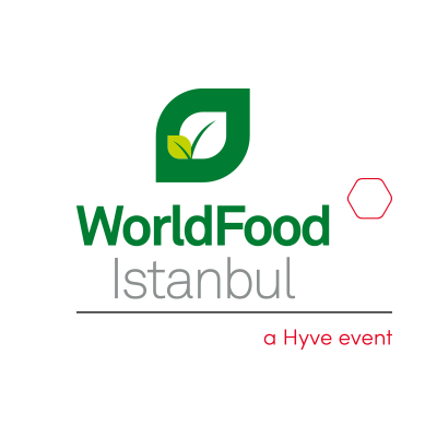 WorldFood Istanbul: the gateway to Turkey's food and drink industry