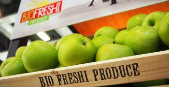 New European regulation for organics delayed