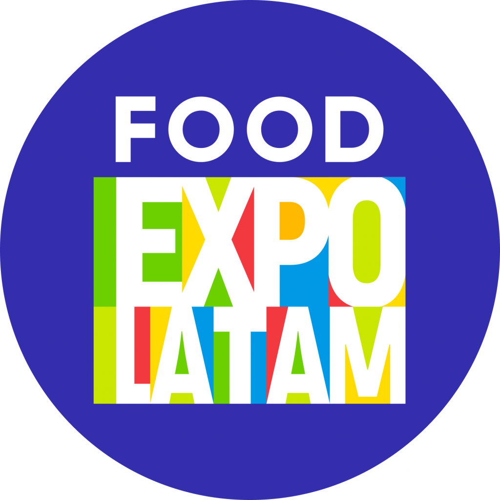 FOOD EXPO LATAM to continue until May 31, 2021