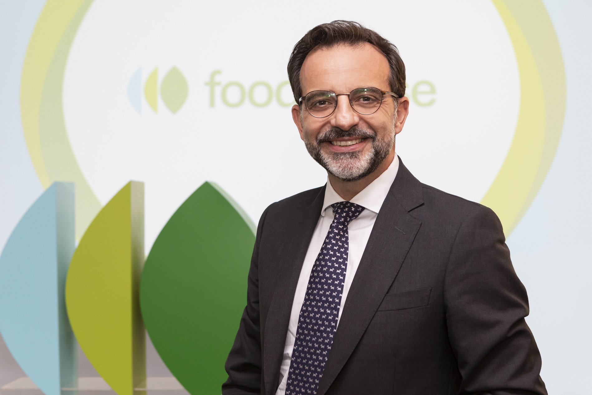 Foodiverse, a global group specialised in healthy eating present in 30 countries, hits the market