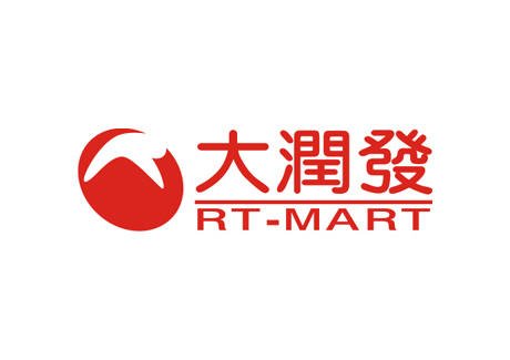 First RT-Mart Super opens in China