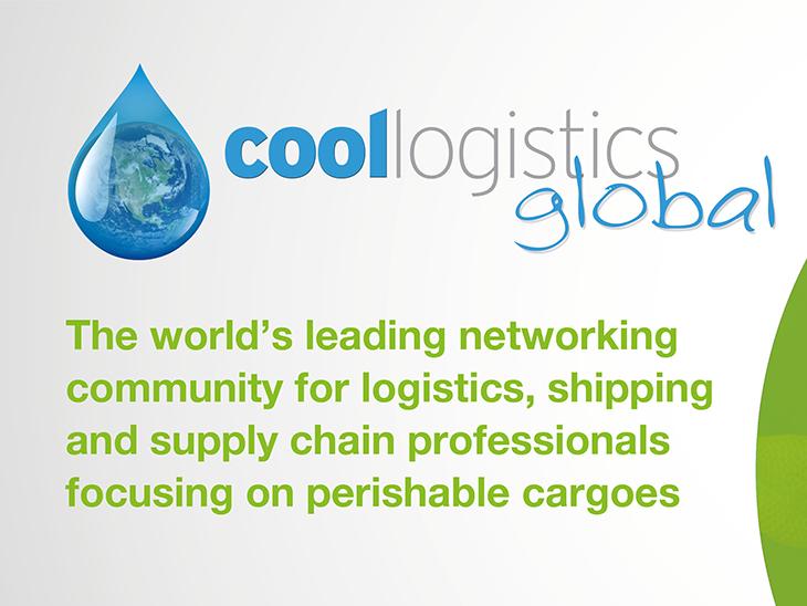 Imagine, Transform and Rebuild sets the agenda at Cool Logistics Global virtual conference