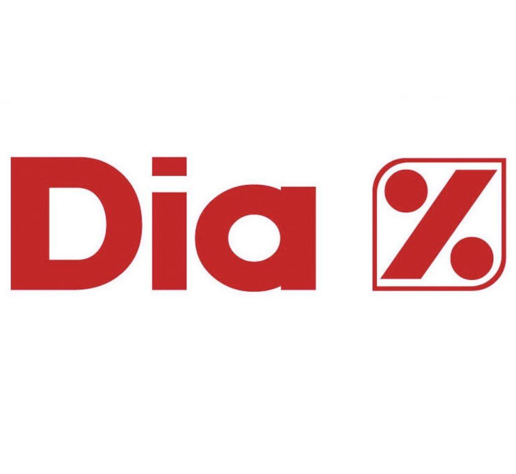 DIA reaps rewards of new retail strategy