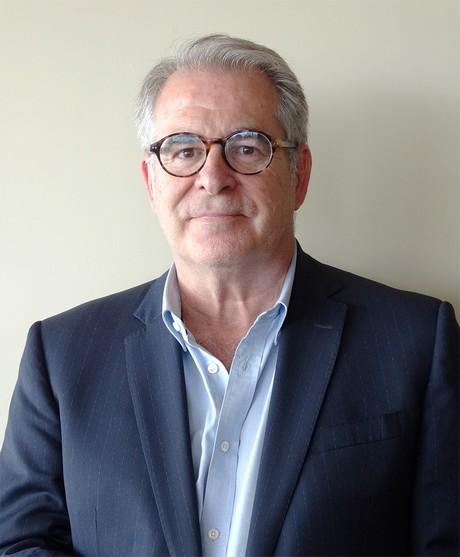 Jordi Valls appointed general manager of Mercabarna