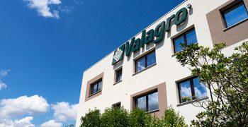 Syngenta acquires Italian organics specialist Valagro